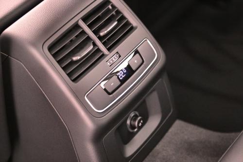 AUDI A4 AVANT 1.4 TFSI + GPS +LEDER + CRUISE + PDC + ALU 16