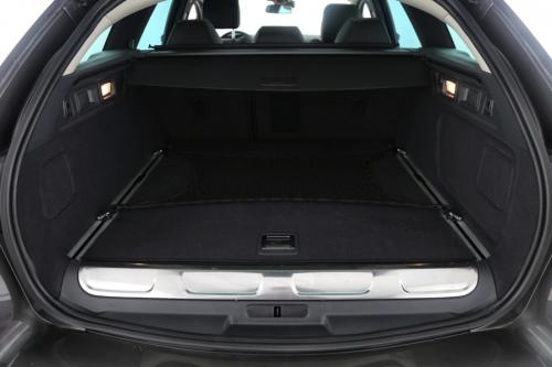 PEUGEOT 508 RXH HYBRIDE 2.0 HDI + AUTOMAAT + GPS + LEDER + CAMERA
