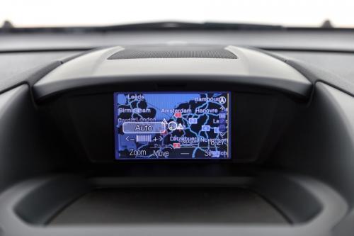 FORD Grand C-Max TITANIUM 2.0 TDCI + GPS + LEDER + PDC +TREKHAAK