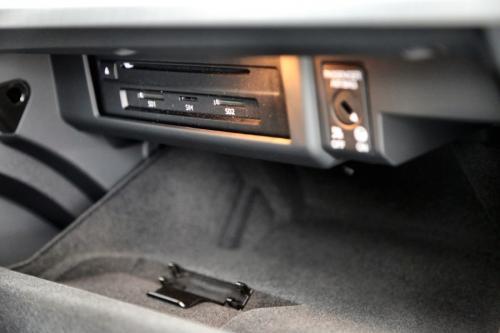 AUDI A4 SPORT 1.4 TFSI AVANT S-TRONIC + VIRT. COCKPIT + GPS + XENON + PDC