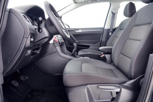 VOLKSWAGEN Golf Sportsvan 1.0 TSI COMFORTLINE + GPS + CRUISE