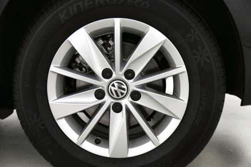 VOLKSWAGEN Golf Sportsvan 1.0 TSI COMFORTLINE + GPS + AIRCO + PDC