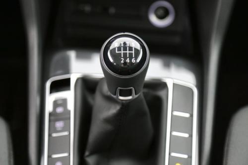 VOLKSWAGEN Golf Sportsvan 1.0 TSI COMFORTLINE + AIRCO + ADAPT. CRUISE
