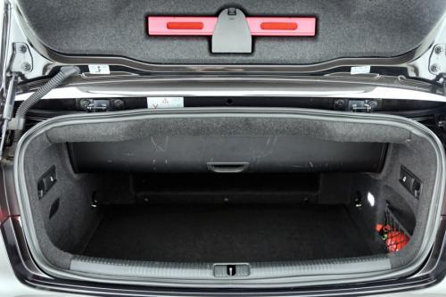 AUDI A3 CABRIO 1.4 TFSI + GPS + AIRCO + CRUISE + PDC + ALU 17 + XENON