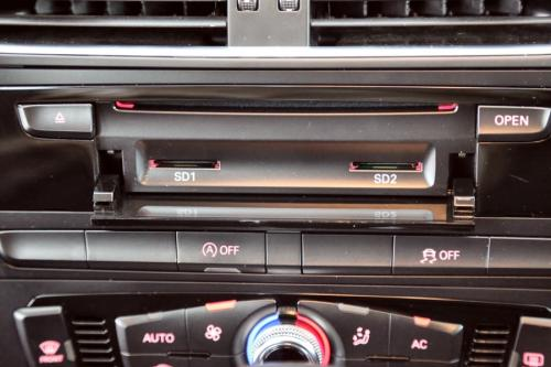 AUDI A4 AVANT 2.0 TDI S-TRONIC + GPS + CRUISE + PDC + ALU 16