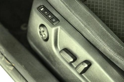 SKODA Superb 1.6 TDI + GPS + AIRCO + PANO DAK + PDC + ALU 17