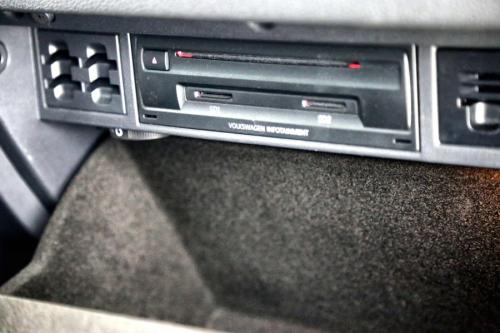 VOLKSWAGEN Golf TRENDLINE 1.6 TDI  + GPS  + CRUISE + PDC + ALU 16