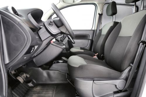 RENAULT Kangoo EXPRESS GRAND CONFORD 1.5 DCI + GPS +  CRUISE