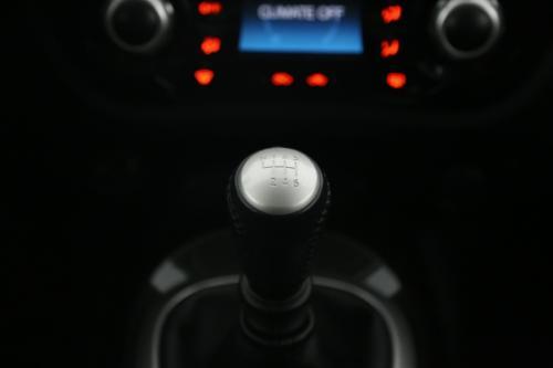 NISSAN Juke 1.5 DCI CONNECT EDITION + GPS + CAMERA