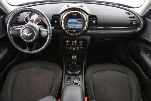 MINI Cooper D Clubman 2.0 D + GPS + AIRCO + ALU 16 + 46.222 KM