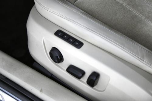 SKODA Superb STYLE 2.0 TDI + AUTOMAAT + GPS + CRUISE + PDC + ALU 17