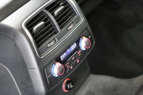AUDI A6 AVANT 2.0 TDI + GPS + LEDER + CRUISE + PDC + CAMERA + XENON