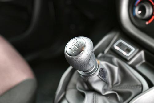 FIAT Doblo 1.6 JTD 3PLAATSEN + AIRCO + GPS +  EXCL. BTW