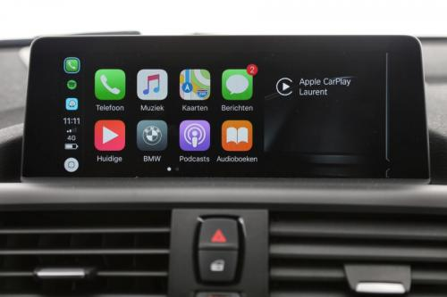 BMW 116 d Hatch Advantage   Automatic Transmission   Navigation Professional   HiFi   Apple Car Play   M Leather Steering Wheel   Driving Assistant   Repair Inclusive 3/200