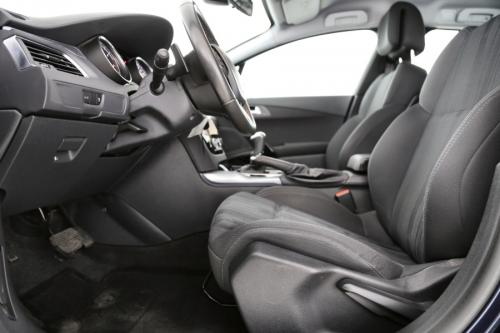 PEUGEOT 508 SW ACCESS 1.6 e-HDI + AUTOMAAT + GPS + CRUISE + PDC