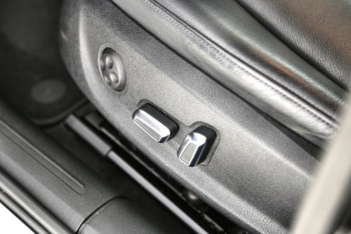 AUDI A4 AVANT 2.0 TDI + LEDER + GPS + AIRCO + CRUISE + PDC + ALU 16