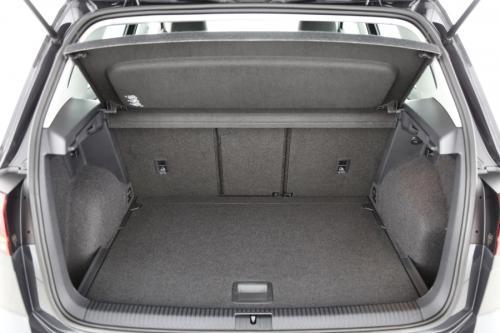 VOLKSWAGEN Golf Sportsvan 1.0 TSI COMFORTLINE + GPS+ AIRCO +PDC