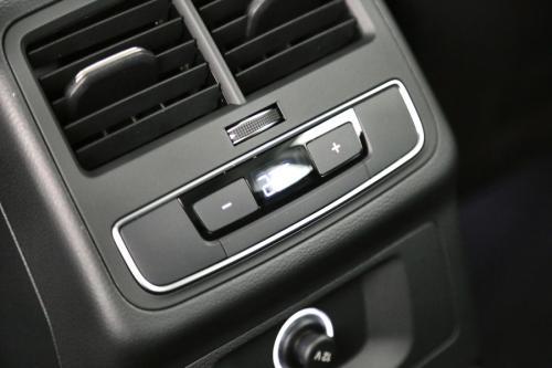 AUDI A4 SPORT 1.4 TFSI AVANT S-TRONIC + VIRT. COCKPIT + GPS + XENON