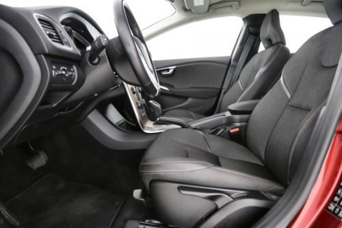 VOLVO V40 CROSS COUNTRY 1.6 D2 + AUTOMAAT + GPS + CRUISE + PDC