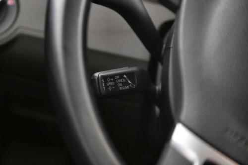 VOLKSWAGEN Passat Variant HIGHLINE 2.0 TDI + GPS + PDC + ALU 17