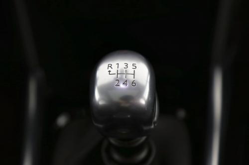 PEUGEOT 2008 ALLURE 1.6 E-HDI + HALF LEDER + GPS + PANO DAK + PDC
