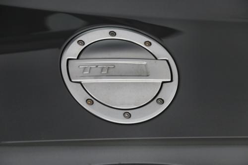 AUDI TT  COUPE 1.8 TFSI S-LINE  + GPS + CRUISE + PDC + ALU 19