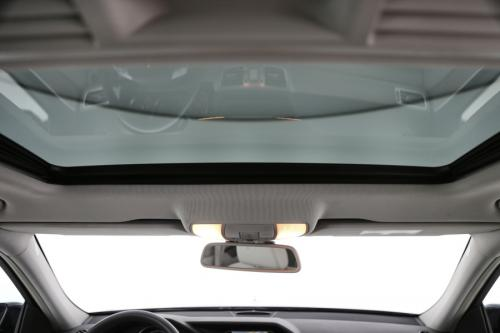MERCEDES-BENZ E 200 BREAK CDI + LEDER + GPS + PDC + TREKHAAK