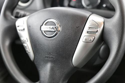 NISSAN Note Note 1.2 Connect Edition