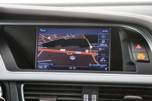 AUDI S5 COUPE QUATTRO 3.0 TFSI S-TRONIC + GPS + CAMERA + ALU 20