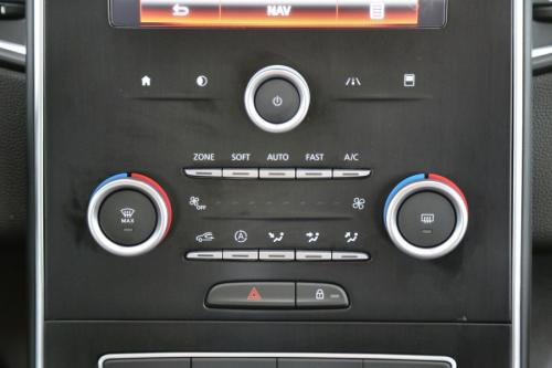 RENAULT Grand Scenic 1.5 D+A/T+7PL+GPS+AIRCO+CRUISE+PDC+ALU 20