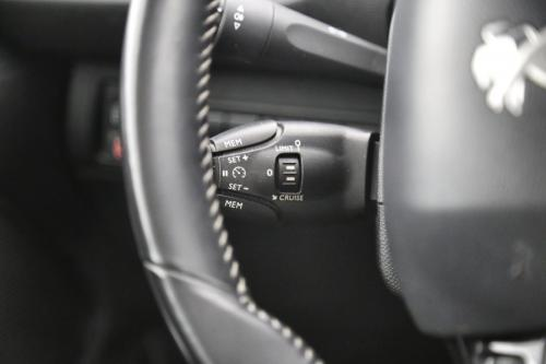 PEUGEOT 308 ACTIVE 1.6 HDI + GPS + AIRCO + CRUISE + ALU 16