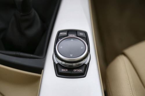 BMW 318 D GT + LEDER + GPS PROF + AIRCO + PDC + TREKHAAK + ALU 17
