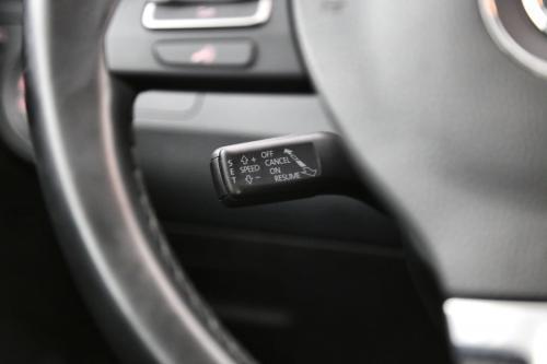 VOLKSWAGEN Passat Variant B7  BMT 2.0 TDI + GPS + CRUISE + PDC