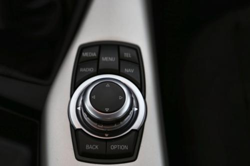 BMW 116 i + GPS + AIRCO + CRUISE + PDC + ALU 16