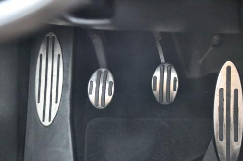 MINI Cooper SD JCW Pack 2.0 TDI + LEDER + AIRCO + ALU 18