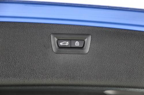 BMW 320 d XDRIVE TOURING M SPORT + NAVI + LED + CRUISE + CAMERA + PANO DAK