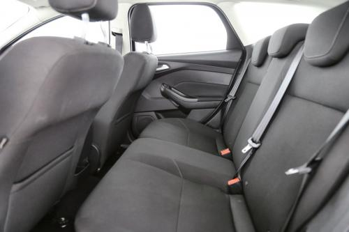 FORD Focus CLIPPER BUSINESS CLASS 1.5 TDCI + GPS + CRUISE + PDC