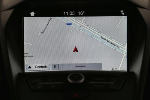 FORD Kuga BUSINESS 1.5 ECOBOOST + GPS + CRUISE + PDC + ALU 17