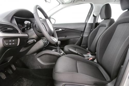FIAT Tipo 1.4 EASY + NAVI + AIRCO + PDC
