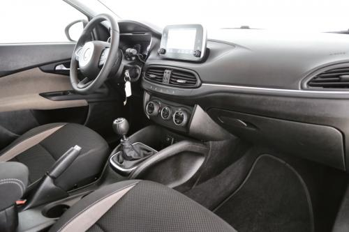 FIAT Tipo SW LOUNGE 1.6 + NAVI + CAMERA + AUTO AIRCO + PDC