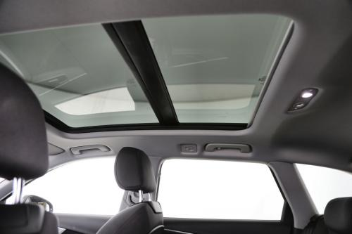 AUDI A4 Allroad 2.0 TDI ALLROAD + GPS + CAMERA + PANO DAK + ALU