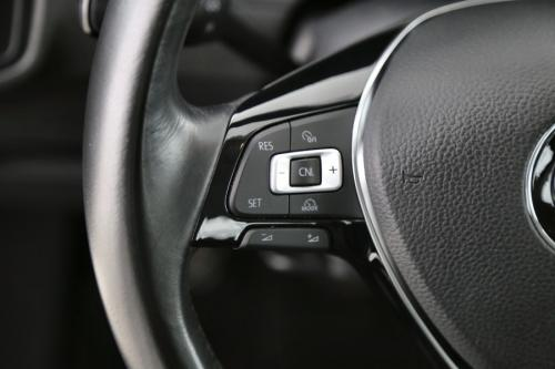 VOLKSWAGEN Golf Golf 7 | Navigation | Cruise Control | Automatic Airconditioning