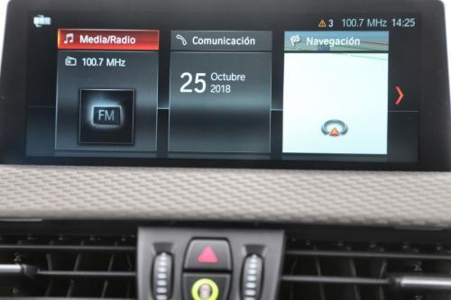BMW X2 sDrive20i M Sport X | Sport Automatic | Navigation Plus | Camera | Panorama Glass Roof | Harman Kardon| Seat Ajust. Electric | Head-Up | Active Cruise Control | Wireless Charging