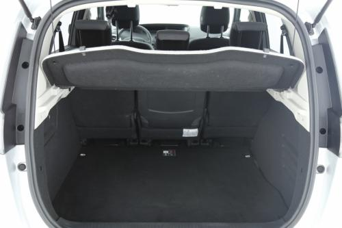 RENAULT Scenic 1.5 DCI + GPS + AIRCO + CRUISE