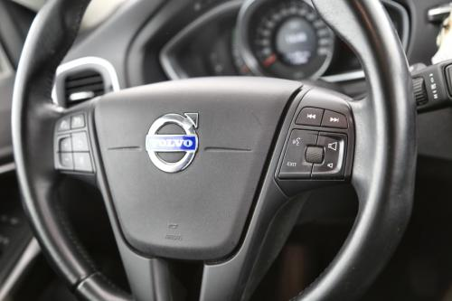 VOLVO V40 CROSS COUNTRY KINETIC 1.6 D2 + GPS + AIRCO + PDC