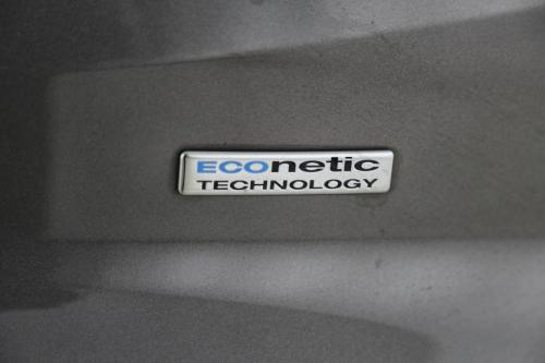 FORD Focus  TREND 1.6 TDCI ECONETIC + GPS + AIRCO + PDC