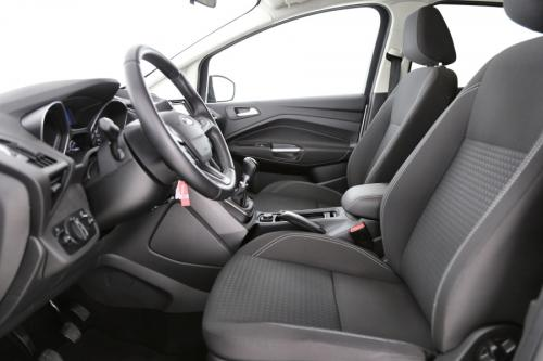 FORD C-Max 1.0 TREND ECOBOOST + NAVI + AIRCO + ALU 16 + PDC