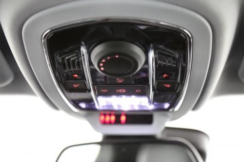 PEUGEOT 508 2.0 HDI GT LINE+ GPS + LED + PANO DAK + TREKHAAK
