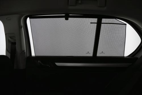 SKODA Superb GREENLINE 1.6 TDI + GPS + CRUISE + PDC + ALU 16+ XENON