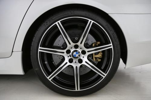BMW M5 Competition Edition 1 of 200 built | M Carbon Ceramic Brakes | Bang & Olufsen High End Surround